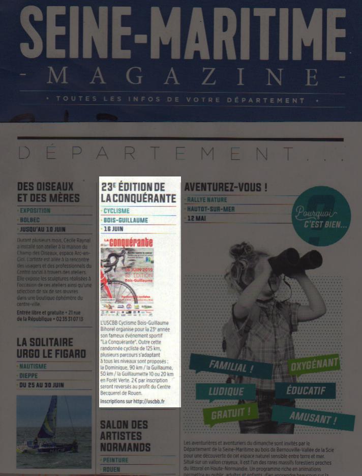 19_05-06_Seine_Maritime_Mag