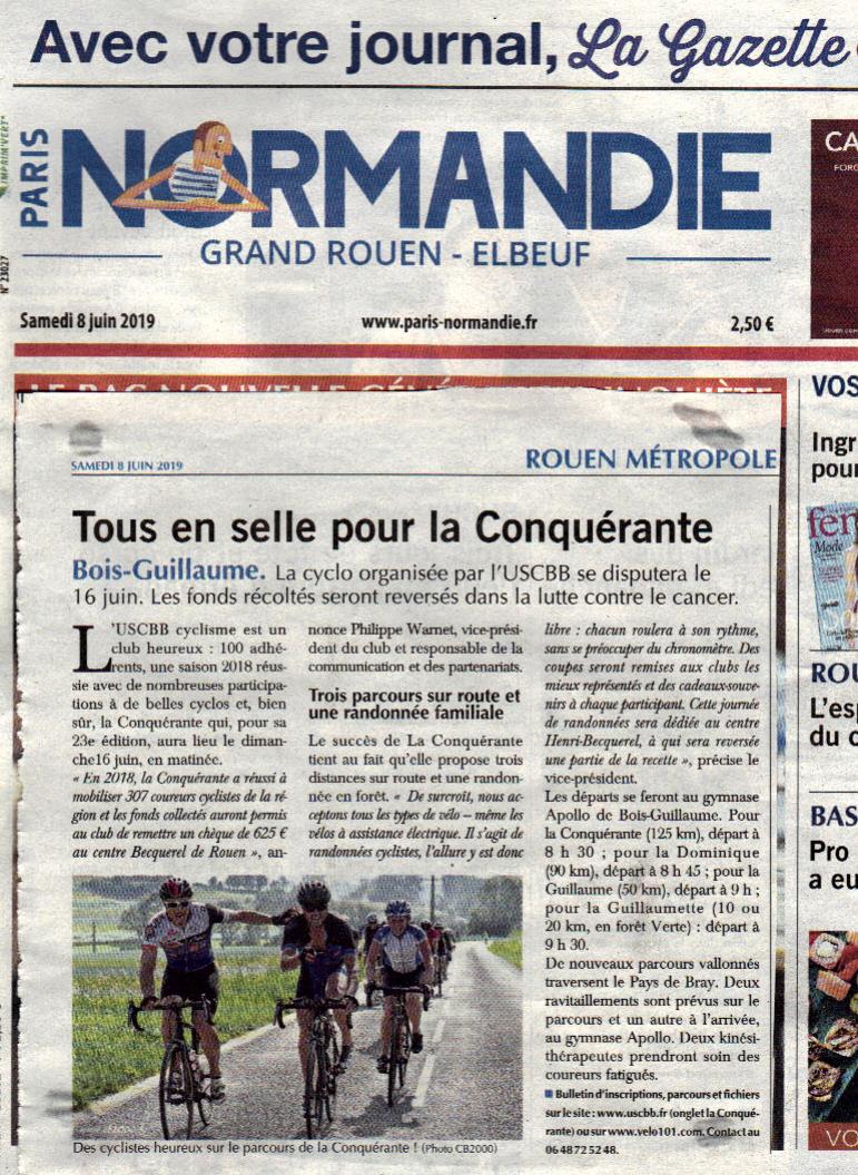 19_06_08_PNdie_La_Conquérante