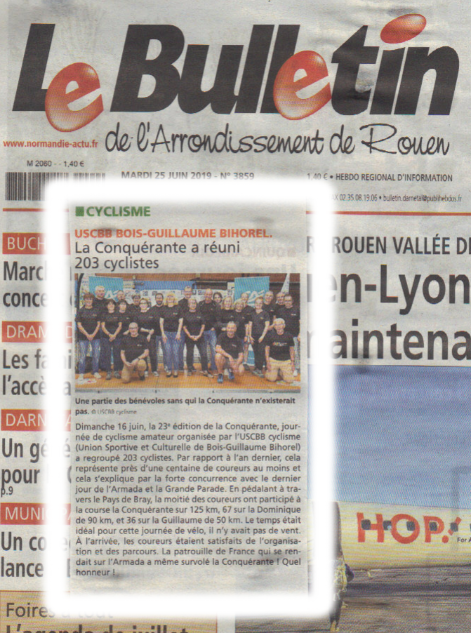 19_06_25_Le_Bulletin_de_l_Ardt_de_Rouen_-_Conquérante_2019