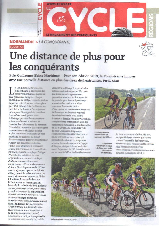 19_06_Le_Cycle_-_La_Conquérante_16_06_2019
