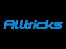 AlltricksLogo_9