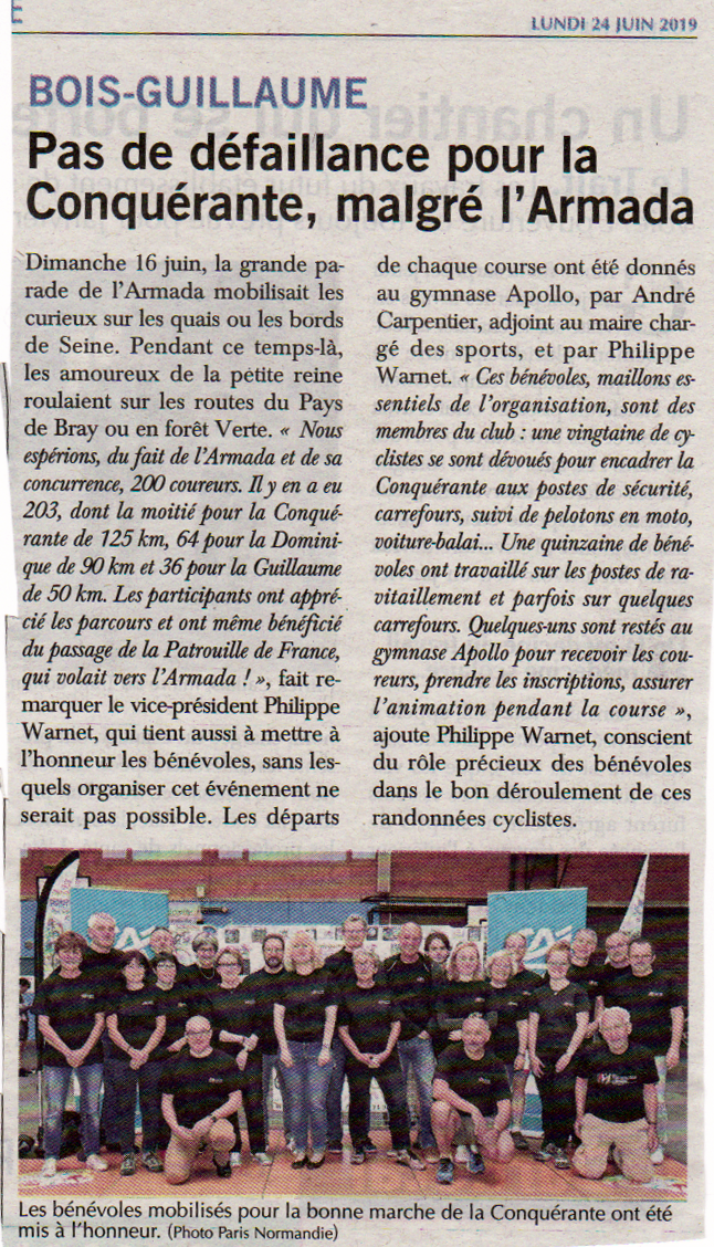 Article_Conquérante_PN