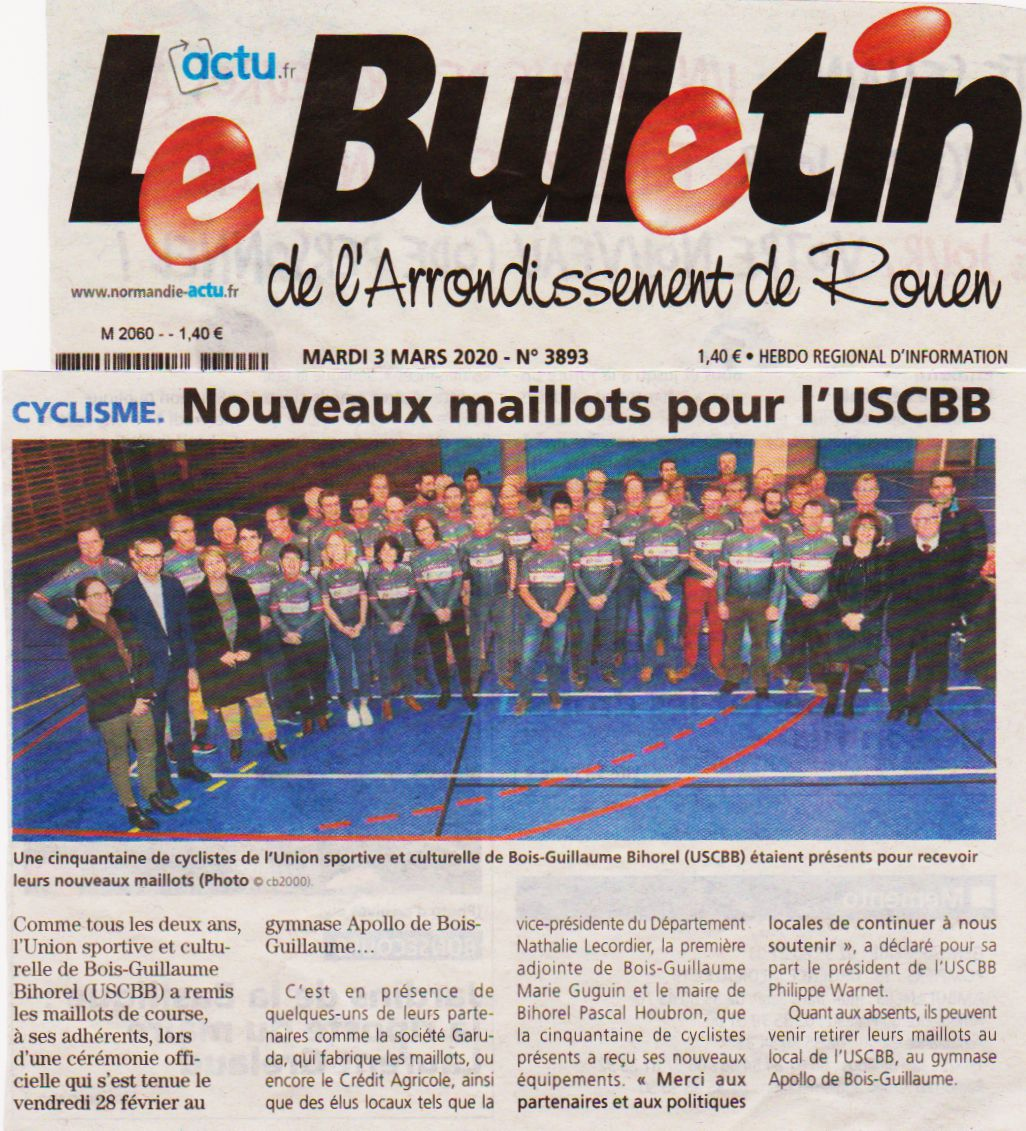 Bulletin_Rouen__remise_maillots