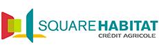 Logo-SQH-