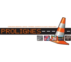 Logo_Prolignes
