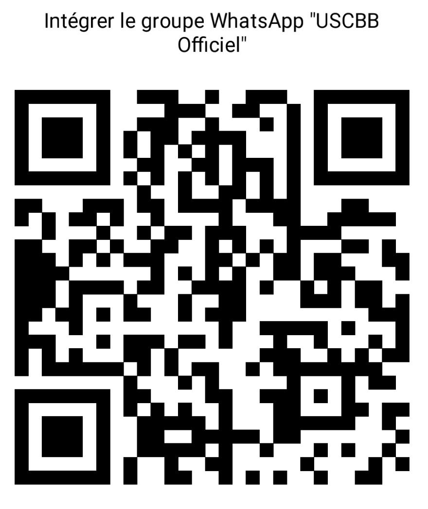 Screenshot_20190919_151154_com.intsig.camscanner