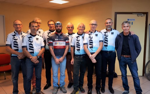 USCBBCyclisme 20190913_184610 (1)