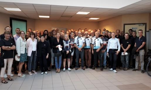 USCBBCyclisme 20190913_184610 (7)