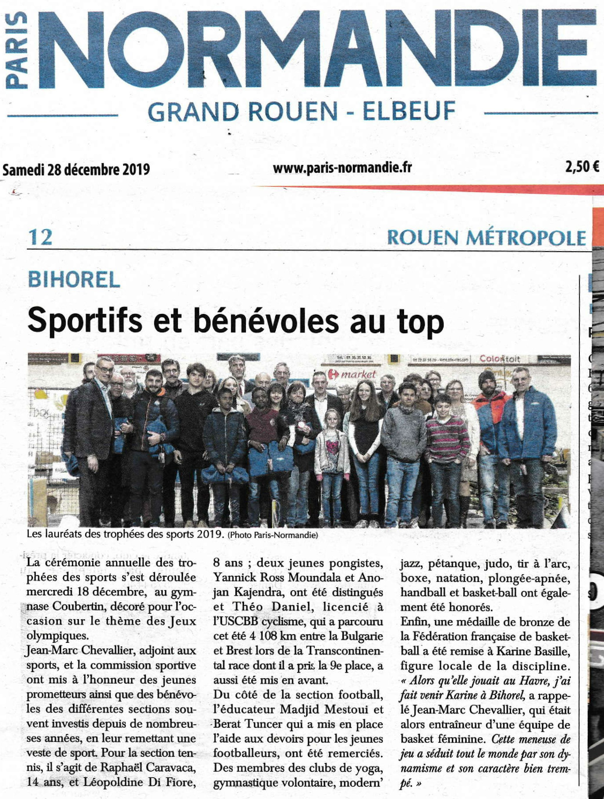=_UTF-8_Q_19_12_18_Troph=C3=A9es_des_sports_Bihorel_le_18_12__; ___filename_1=___19-page-001
