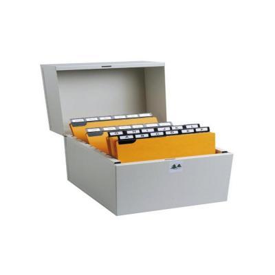 boite-a-fiches-metalib-classement-de-500-fiches-horizontales-74x105mm-a-75x125mm_01
