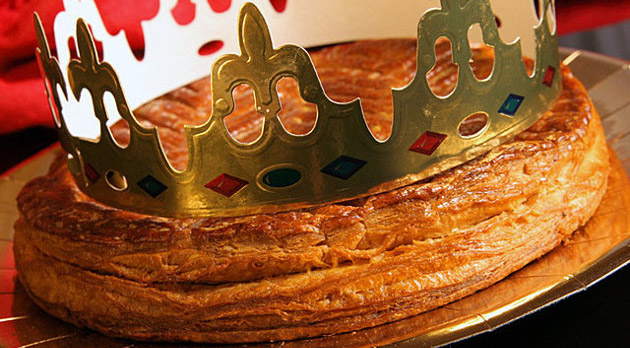 galette-roi-caramel1