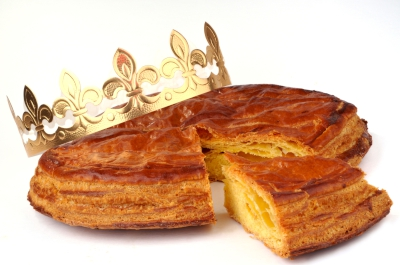 galettes-400