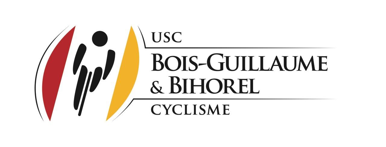 logo USC ok (2)
