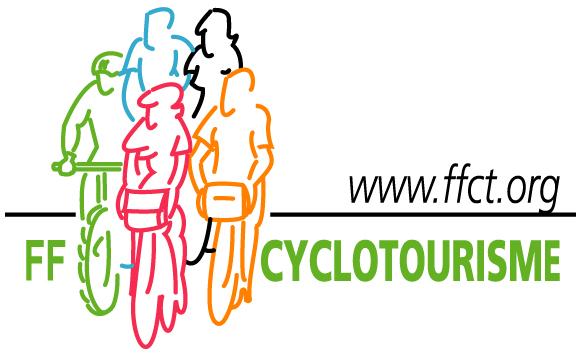logo_new_05