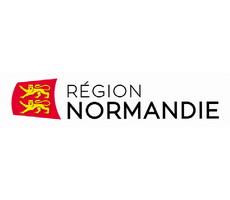 logo_r.normandie-paysage-cmjn-picsay