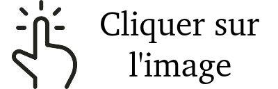 one-finger-cliquez_318-99897.png