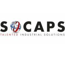 socaps