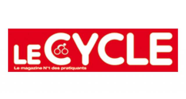 sponsor-lecycle