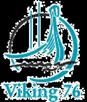 viking 76-6bd3a436fd9949ad964fb3ca29101f3c_kr200x200