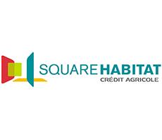 Logo SQH -