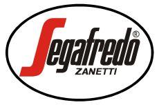 Logo-Segafredo